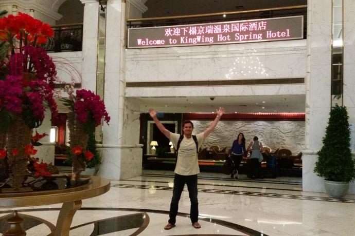 beijing shanghai-26