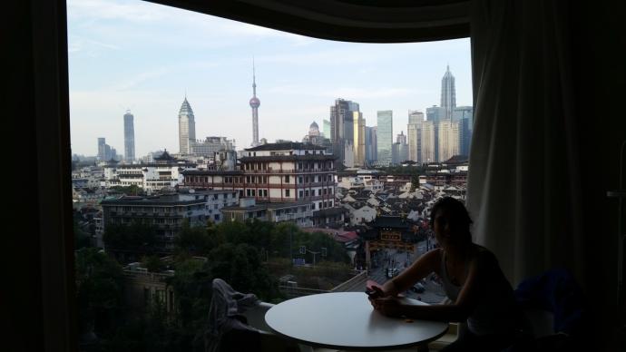 beijing shanghai-30