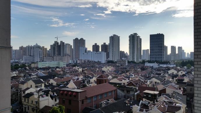 beijing shanghai-31