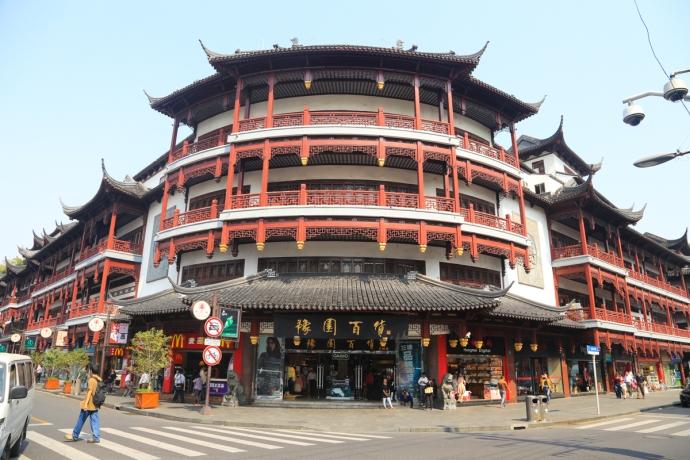 beijing shanghai-33