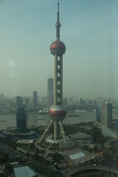beijing shanghai-45