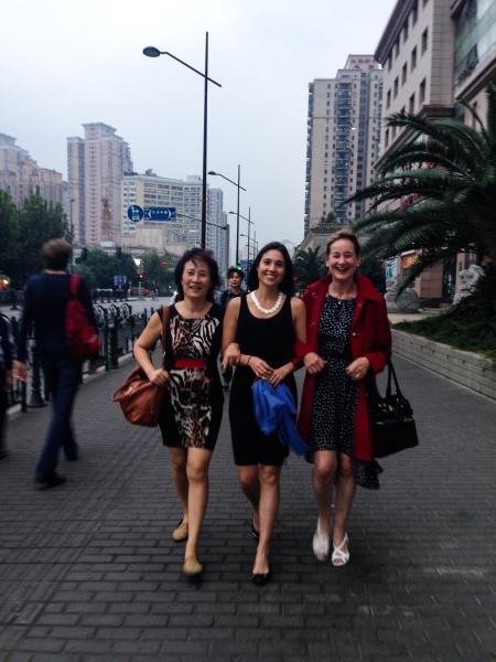 more shanghai-1
