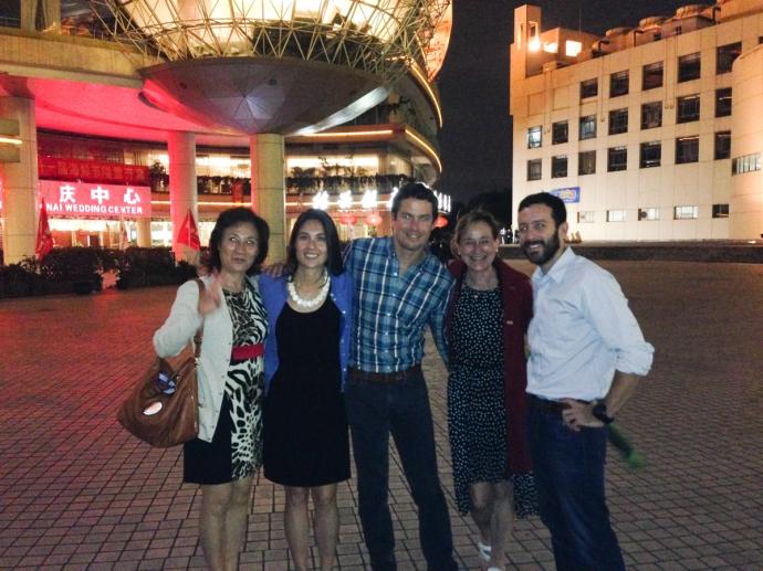 more shanghai-2