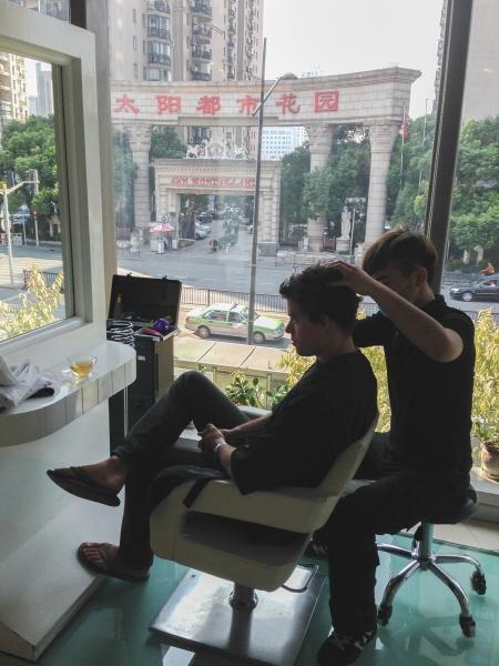 more shanghai-6
